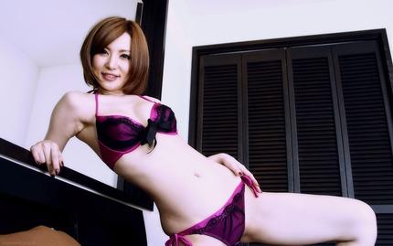 avwp_MisatoYuri_1680_004