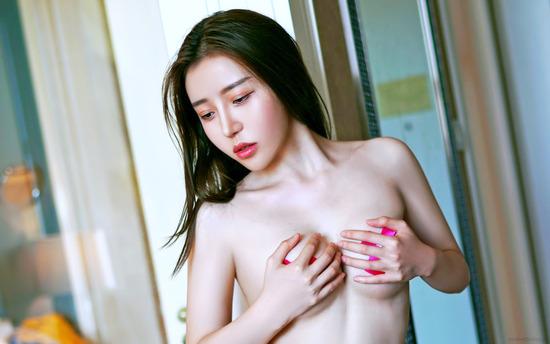 gmwp_Dora_b002_005