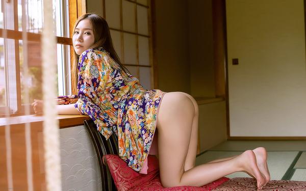 avwp_Aoi_b003_014