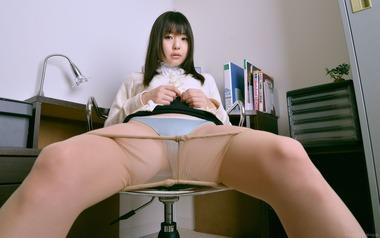 avwp_Tsubomi_b006_002