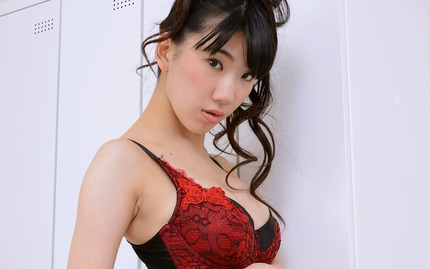gmwp_SuzukawaRin_1680_002