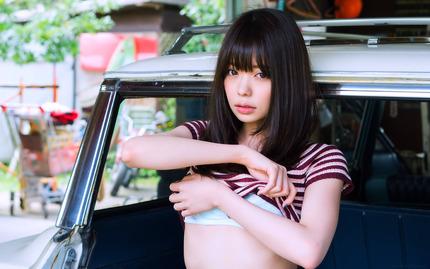 avwp_OtoriKaname_b002_002