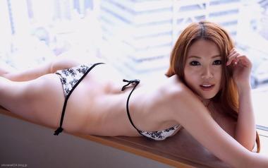 avwp_OgawaA_1680_005