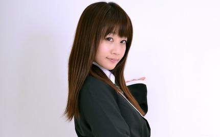 avwp_ShinomiyaYuri_1680_001
