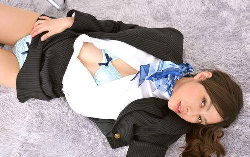 avwp_UsuiSaryu_b004_011