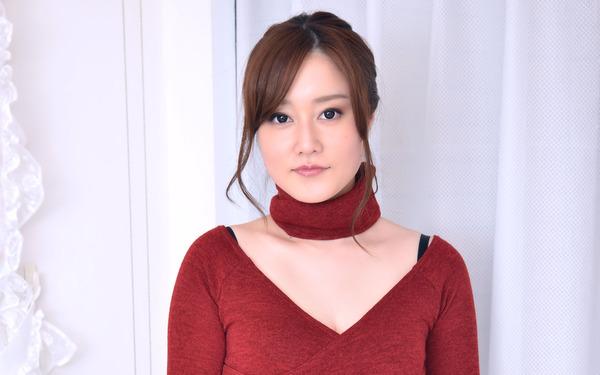 wp_TachibanaMitsuki_b001_001