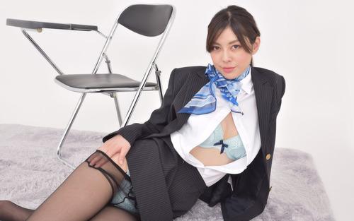 avwp_UsuiSaryu_b004_013