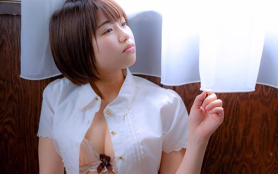 avwp_TadaiMahiro_b002_002