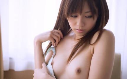 avwp_RukawaRina_b002_007