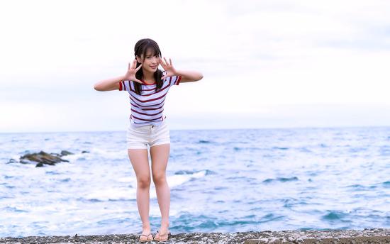avwp_MomonogiKana_b017_002