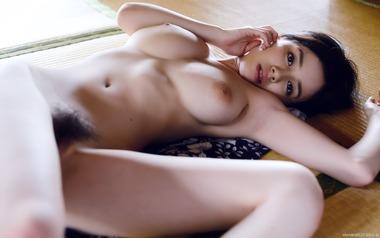 adwp_YoshikawaA005