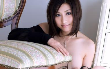 adwp_AsahinaA_1680_002