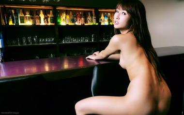 avwp_AokiMana_1680_001