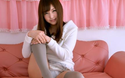 avwp_AyanoNana_b008_002