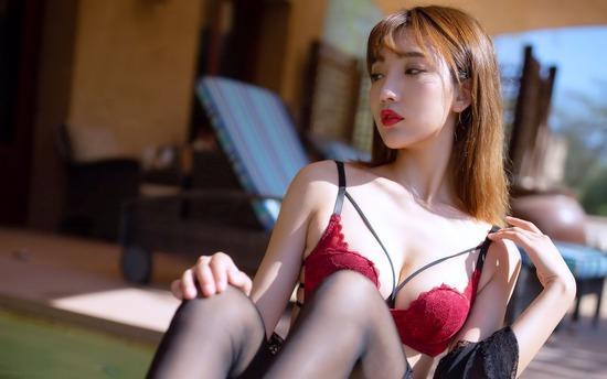 wp_LuXuanxuau_b002_006
