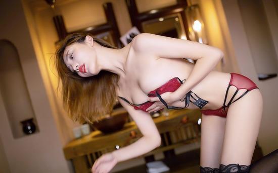 wp_LuXuanxuau_b002_010