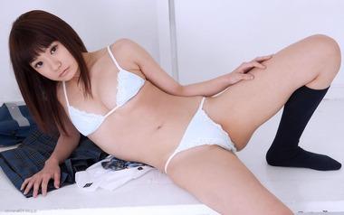 wp_HoshinoM_1680_008