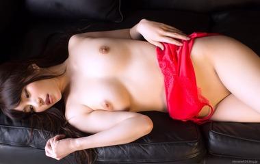 avwp_Aoi_1680_006