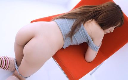 avwp_HanatoriRei_b001_006