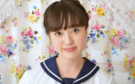 avwp_SuzunokiSakura_b001_001