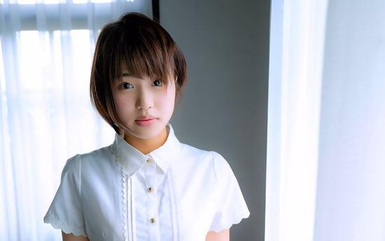 avwp_TadaiMahiro_b002_001