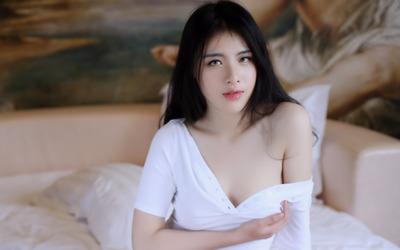 wp_ShulinPei_1680_002