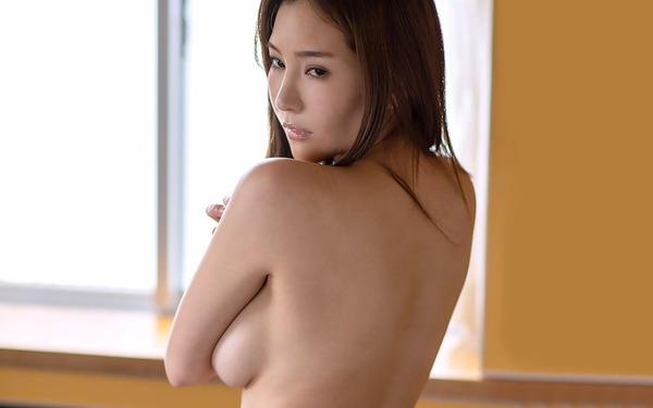 avwp_Aoi_b003_007