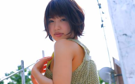 avwp_TadaiMahiro_b003_001
