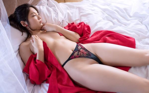 gmwp_KanzakiTsukasa_b008_004