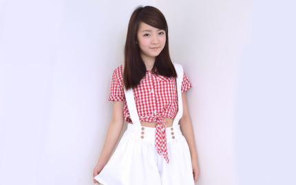 avwp_SaotomeYui_b001_001