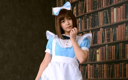 avwp_KonnoHikaru_b002_001