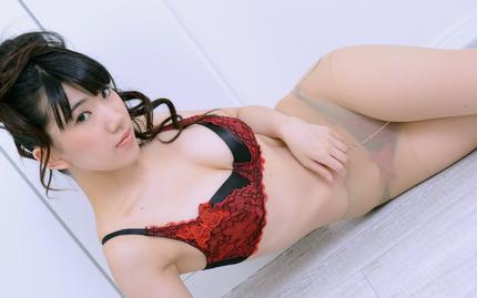 gmwp_SuzukawaRin_1680_006