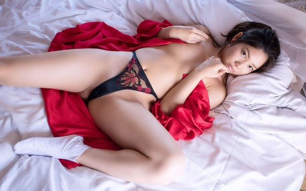 gmwp_KanzakiTsukasa_b008_005