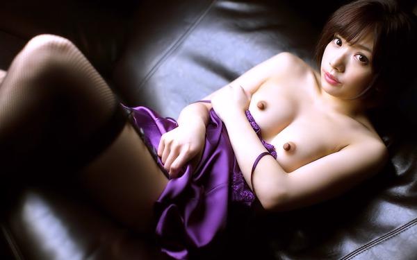 avwp_NarumiUrumi_b007_004