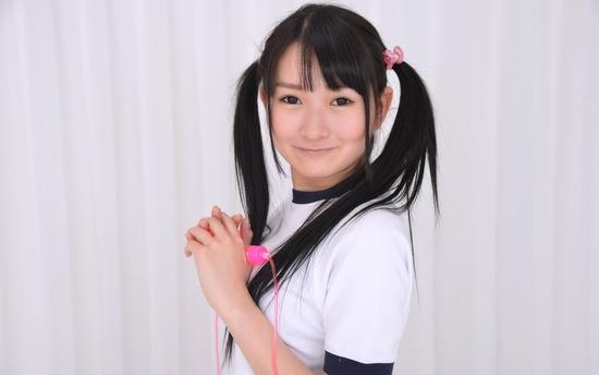 avwp_MinamiAiru_b002_001