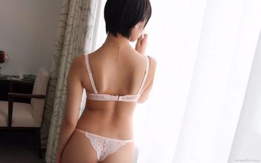 avwp_MinatoRiku_1680_016