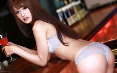adwp_KijimaA02_001