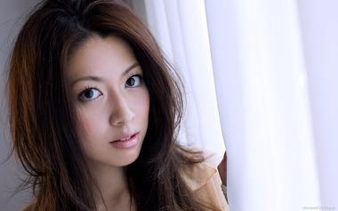 avwp_TakizawaHikaru_1680_001