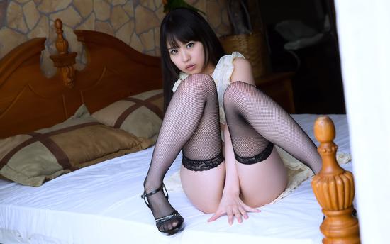 avwp_SakuraYura_b002_006
