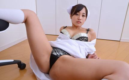 avwp_AsanoEmi_b006_006