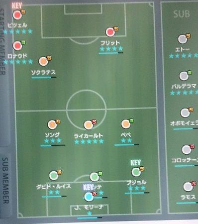 チーム育成_戦術