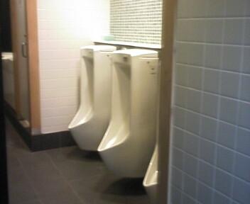 【チンポ露出】【街中の公衆トイレ】 [無断転載禁止]©bbspink.com->画像>81枚