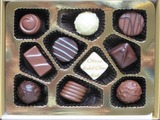 ホテルオークラチョコレート01