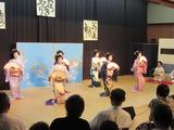 浅草みちびき祭り見番011