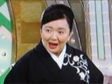神田陽子南部坂雪の別れ001