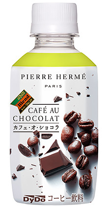 pierre_herme_cafe_au_chocolat_m