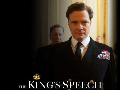 the_kings_speech_wall-11