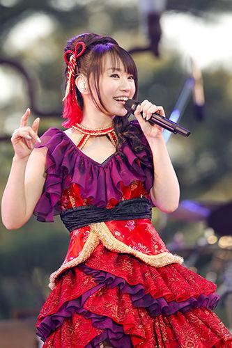 mizuki_izumo6