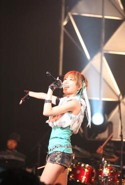 hasegawa_4061