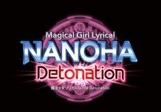 Detonation_logo